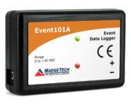 Event101A print 1
