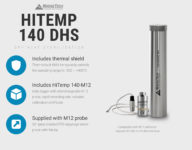 HiTemp140 DHS