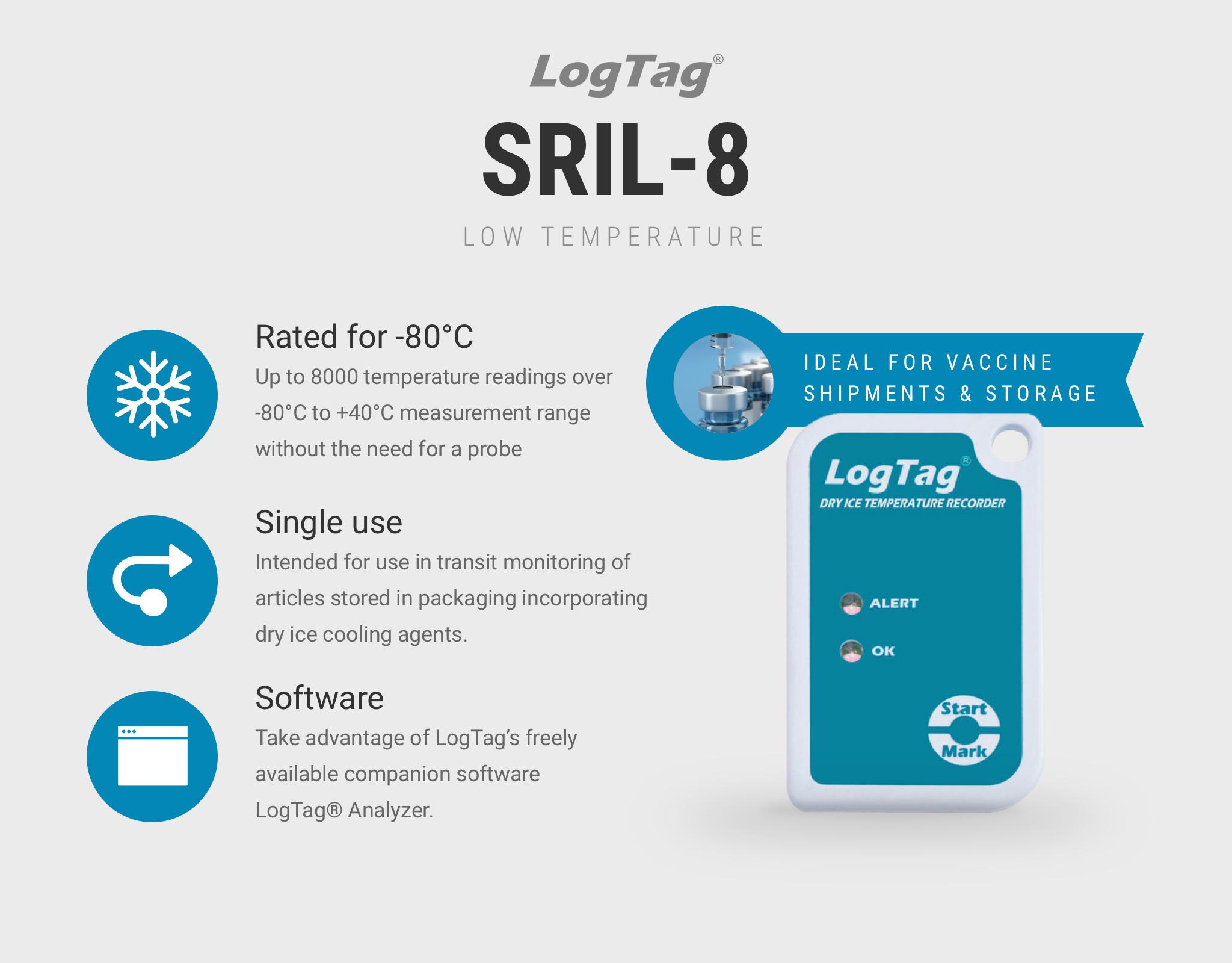 logtag-sril-8-temperature-data-logger