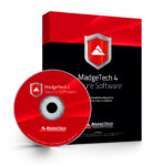 MT4 Secure Software