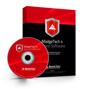 MT4 Secure Software