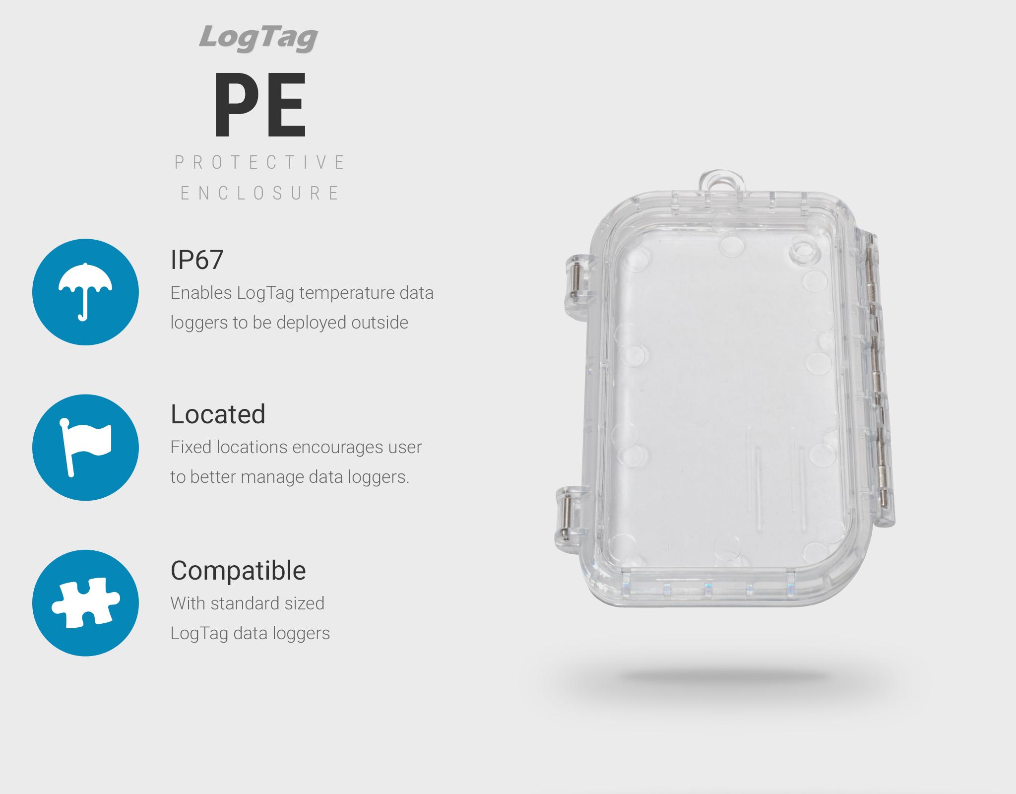 pe-protective-enclosure-case