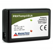 PRHTemp101A Pressure Humidity Temperature data logge