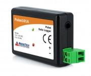 Pulse101A pluse data logger
