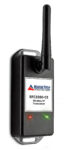 RFC1000 CE wireless transceiver