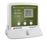 RFPRHTemp2000A pressure temperature humidity data logger