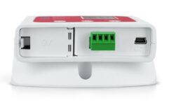 RFRTDTemp2000A RTD temperature data logger