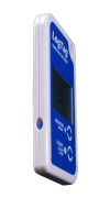 TRID30 Logtag temperature data logger sensor