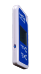 TRID30 Logtag temperature data logger sensor