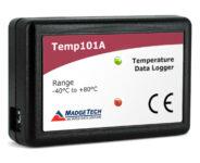 Temp101A print 1