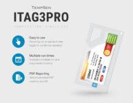 Tempsen-itag3pro