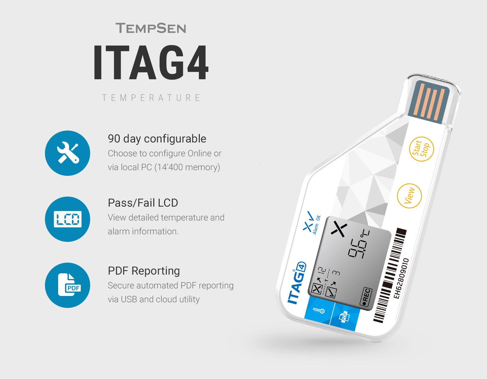 tempsen-itag4-temperature-data-logger