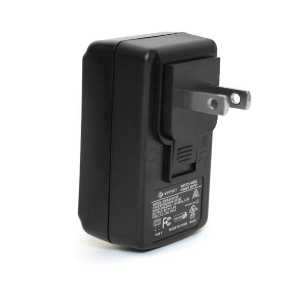 USB-Power Adapter print 1