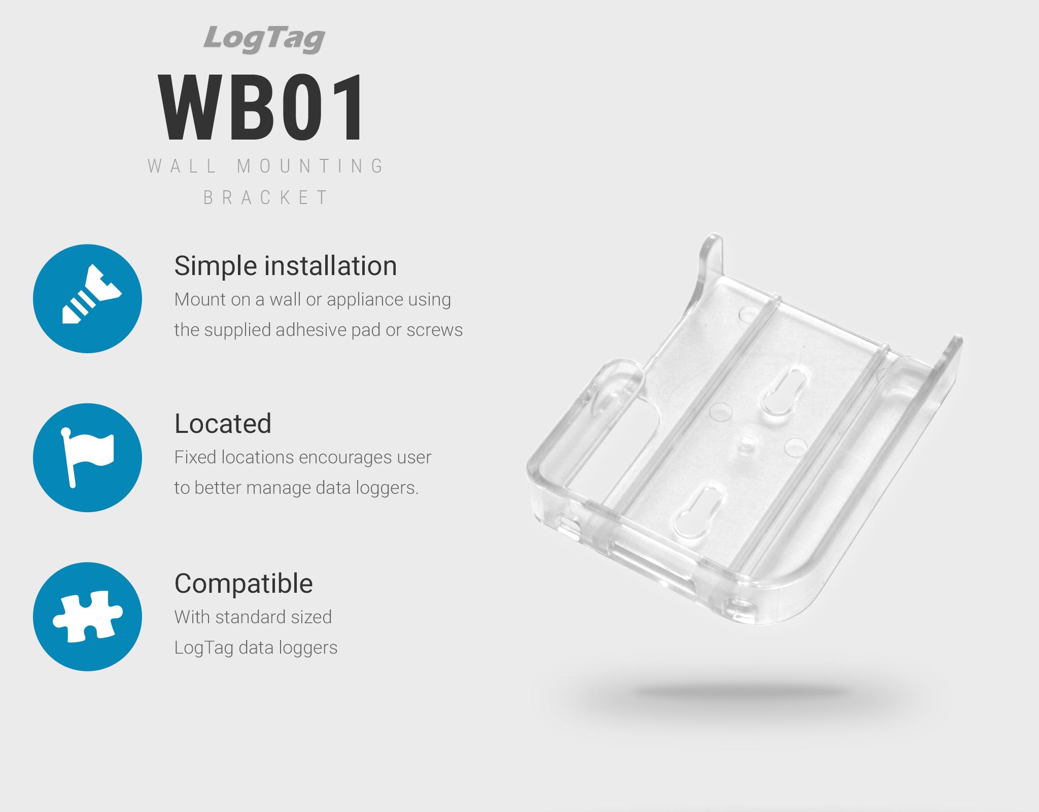wb01-wall-mounting-bracket