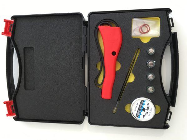 HiTemp140 Maintenance Kit