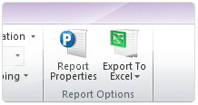 mt software excel