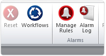 mt software workflow