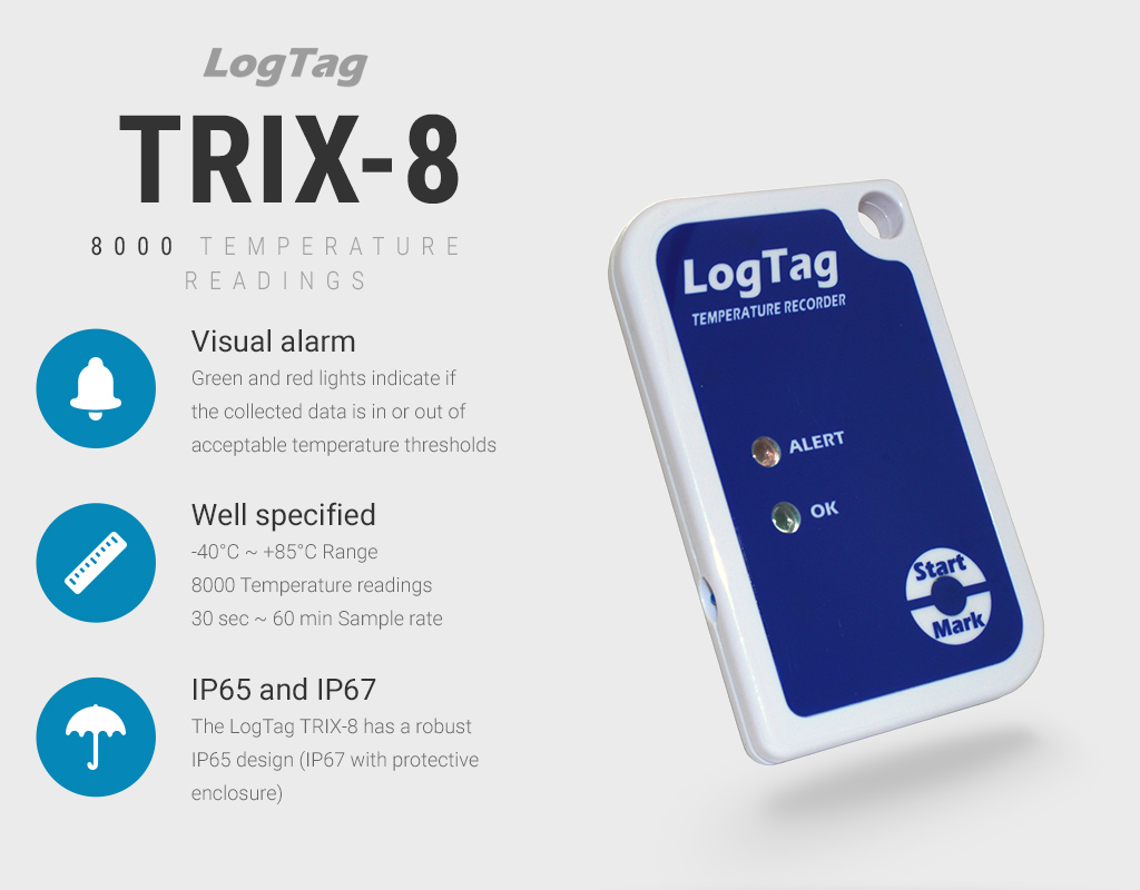 logtag-trix-8-temperature-data-logger-8000-temperature-readings