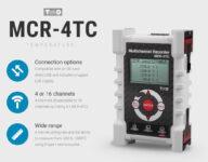 product-mcr-4tc