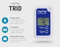 product-trid