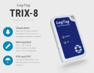 product-trix8