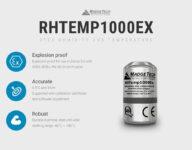RHTemp1000Ex