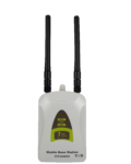 RTR-500MBS-A 3G base station for wireless data loggers