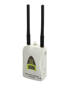 GSM 3G Data Logger Wireless base station