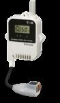 Voltage wireless datalogger