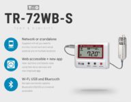 TR-72WB-S