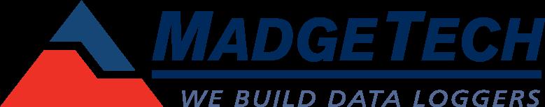 MadgeTech Data Loggers