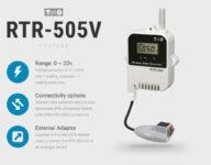 product-RTR-505V