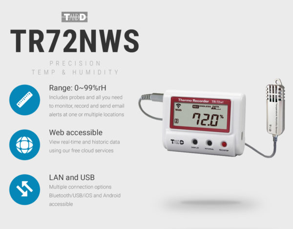 product-tr72nws