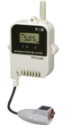 4-20mA wireless data logger