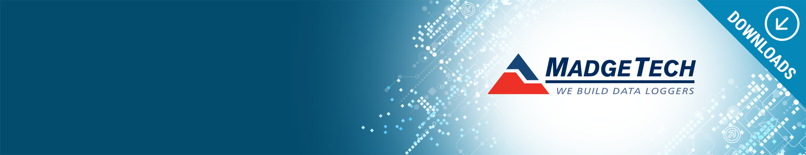 MadgeTech Data Logger Software Training Guide