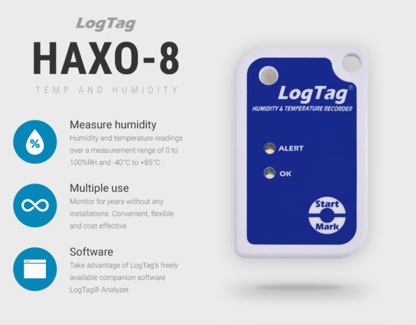 product-haxo-8