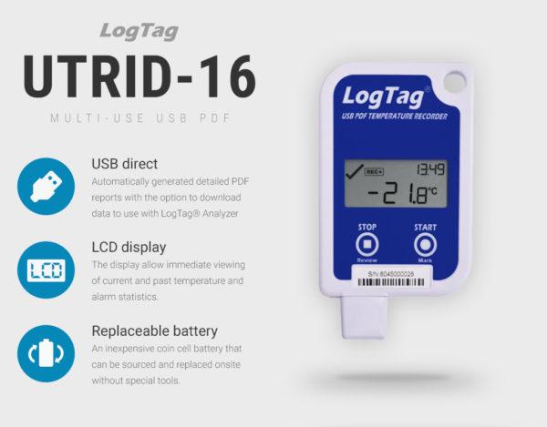 product-utrid-16