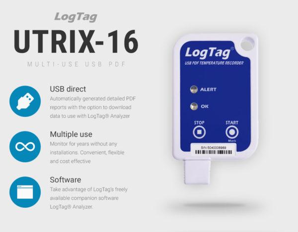 product-utrix-16
