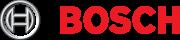 Bosch Data Loggers