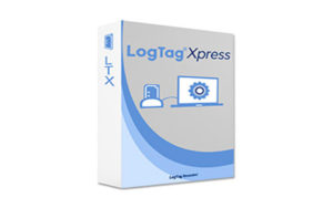 logtag-xpress-data-logger-software