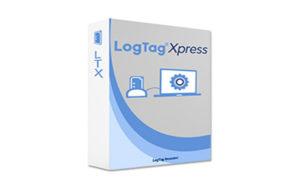 logtag-xpress-data-logger-software