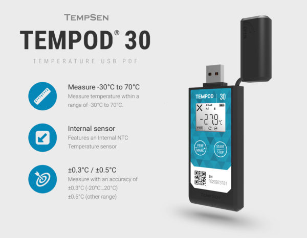product-image-tempod-30