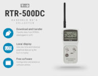 product-RTR-series-500DC