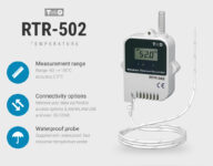 product-RTR-series-502