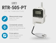product-RTR-series-505-PT