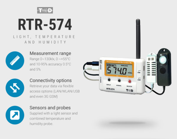 product-RTR-series-574