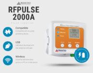 RFPulse2000A