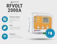 RFVolt2000A