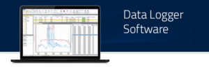 madgetech-data-logger-software-header