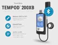 product-image-tempod-200xb